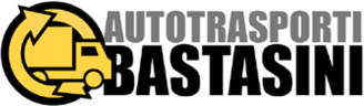 Autotrasporti Bastasini