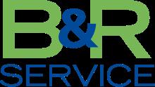B&R Service S.r.l.