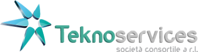 Teknoservices